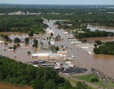 flood, flood insurance