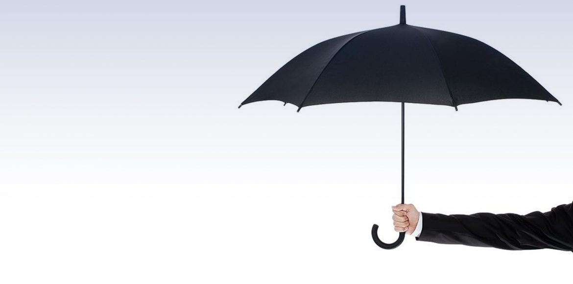 Umbrella Or Excess Liability Frees Insurance