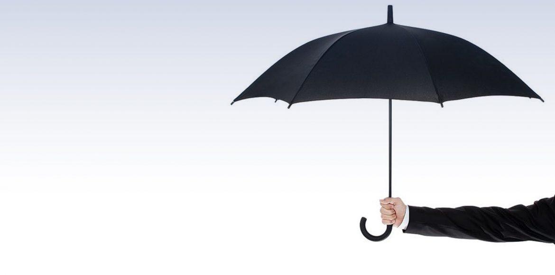 how to buy umbrella insurance