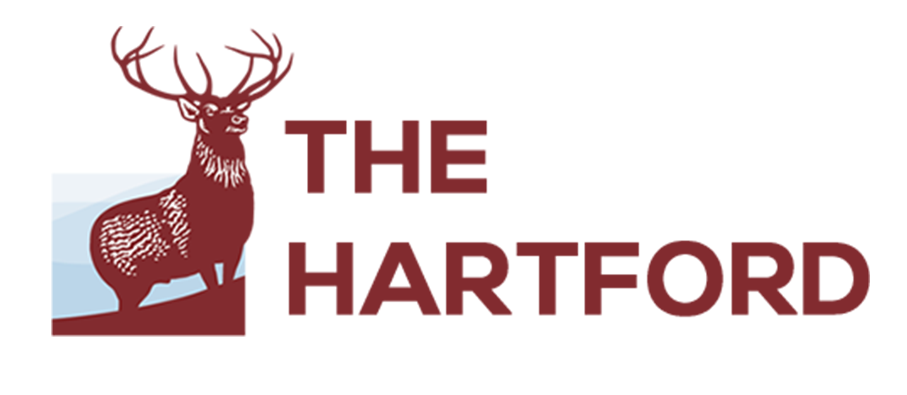 Hartford Flood Insurance >> Hartford Frees Insurance